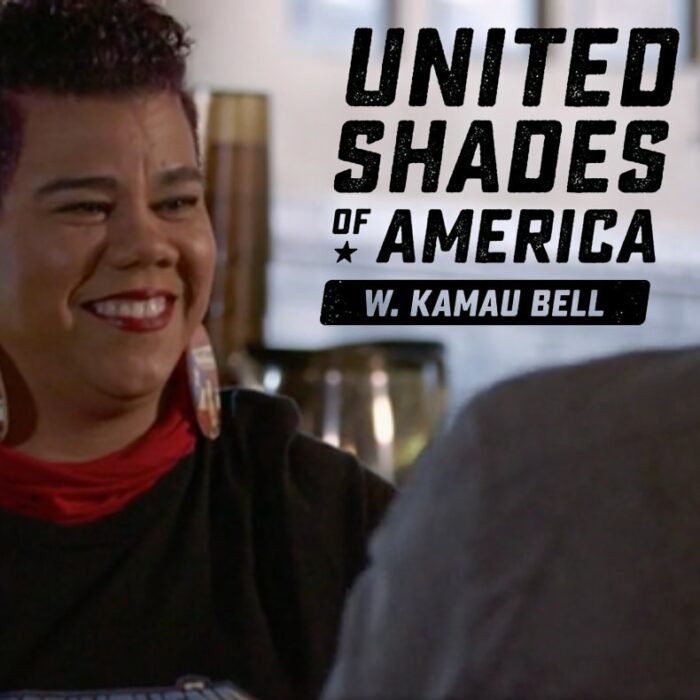 Puerto Rico: An Argument for Independence – United Shades of America with W. Kamau Bell